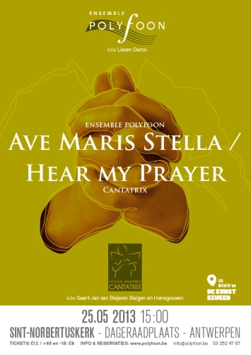 Ave_Maris_Stella