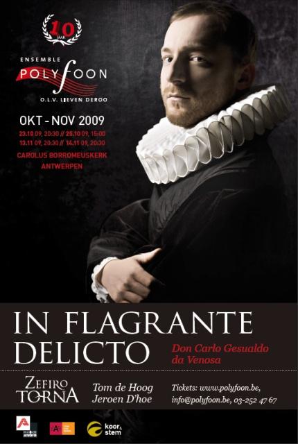 In_Flagrante_Delicto