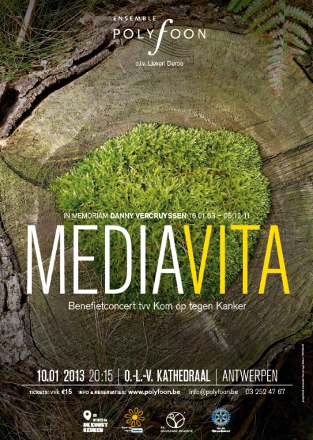Media_Vita