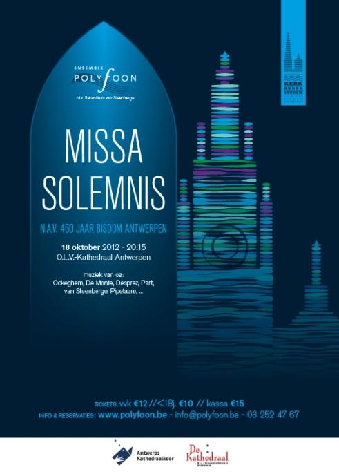 Missa_Solemnis