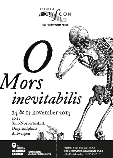 O_Mors