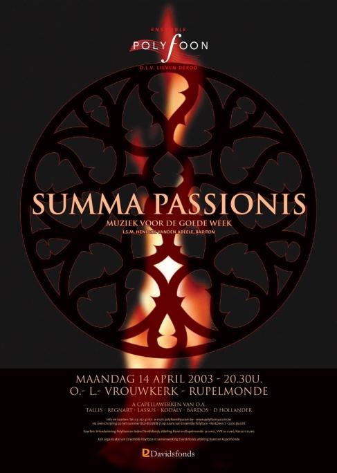 summa-passionis_2