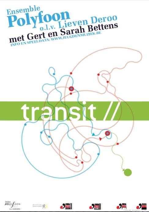 Transit_J&M