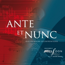 Ante_Nunc_recto
