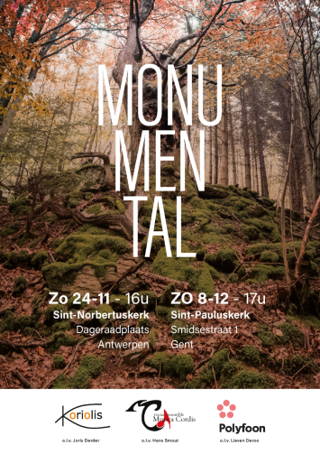 thumbnail_monumental-flyer_verso